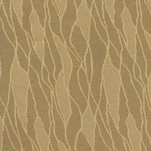 Factory supplied Custom Design Curtain Fabric - Hospital Curtain Jacquard&Embossed – LONGWAY