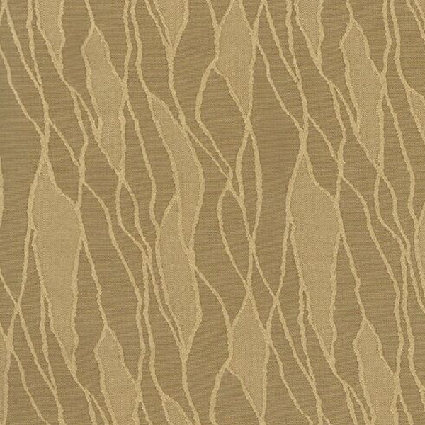 High Performance Curtains Hospital - Hospital Curtain Jacquard&Embossed – LONGWAY Featured Image