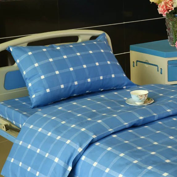 E12 Cotton Maayog Hospital Bed lino Featured Image