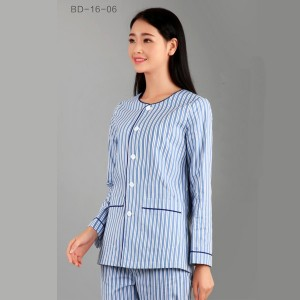 b3d7c32e75d28 Patient And Maternity Wear Suppliers and Factory - China Patient And ...