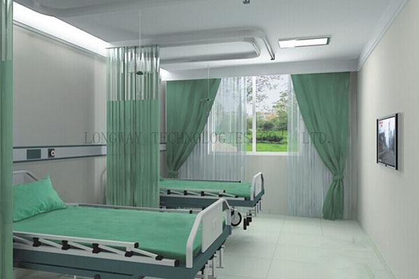 bed linen 6