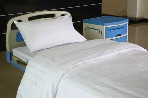Well-designed Medical Nurse Uniform - CVC Hospital Sheets – LONGWAY
