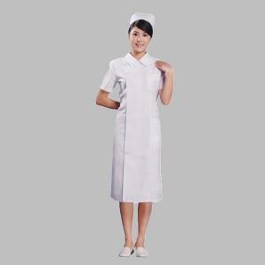 Nurse Dresseds HX-1004