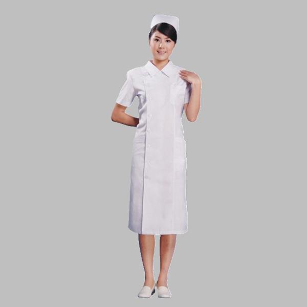 Original Factory Curved Hospital Ward Curved Track - Nurse Dresseds HX-1004 – LONGWAY