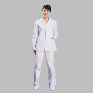 Doctor Uniform Y-1036A